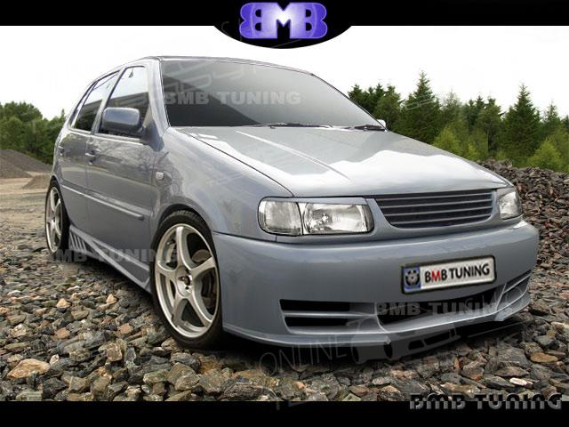 Viewtopic together with VGT7 TLSNGT7 CF further 10 Years Of Memories Tobias Aldrichs Mk1 Jetta Coupe in addition Vw mk2 further 6270241856. on vw jetta mk2