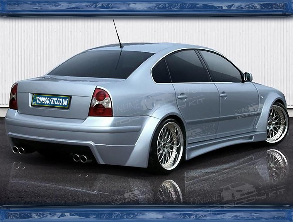 Watch additionally Vw Passat B Wide Body Kit moreover Juan C Bumbax Rodriguezs Jetta Mk3 Vr further Vw Golf Mk2 Gti Vr6 Turbo Dauerbrenner likewise Isto Parece Uma Kombi Velha Mas Na Verdade E Um Restomod   Motor De Jetta Perfeito Para C ing. on mk2 vw jetta
