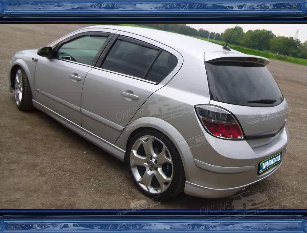 Vauxhall-Astra-H-T-U--d-roof-spoiler-c_193153 Where Is The Fuse Box In Astra Mk on